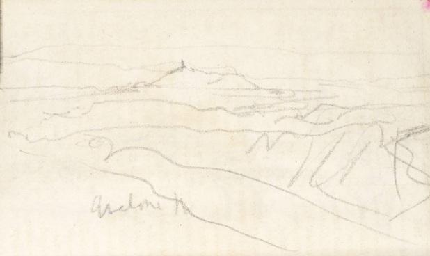 Turner 1811 3